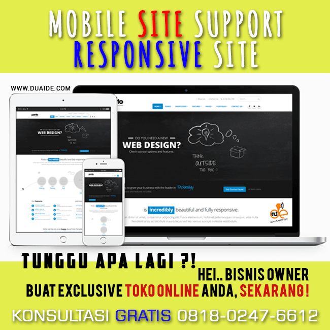 duaide-salah-satu-jasa-membuat-website-di-semarang-digital-marketing-social-media-strategy-pelatihan-website-design-grafis-kursus-privat-komputer-pilihan-anda