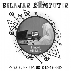 belajar-komputer-duaide-les-kursus-privat-atau-group-di-semarang-SEO social-media-strategi-website-design (Custom)