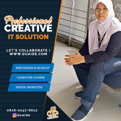 desty-dwiyanasari-ceo-duaide-founder-at-semarang-web-design-develop-digital-marketer-kursus-komputer-informasi-teknologi-Custom