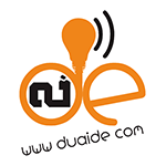 upload-logo-duaide-transparant
